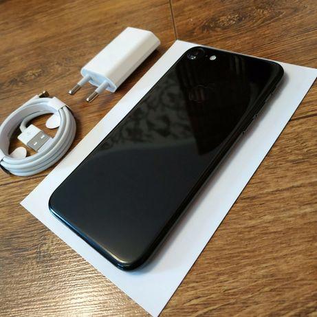 Iphone 7 Jet Black