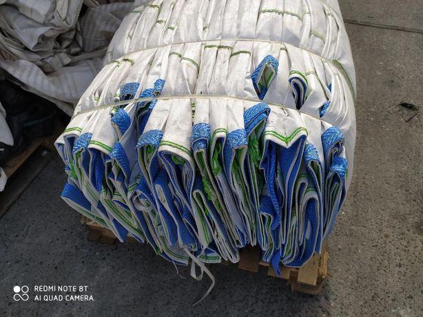 Worki Big Bag 93/93/170 cm Duże Stany Magazynowe !
