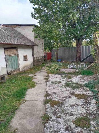 Продам дом в г Щорск