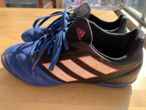 Buty sportowe adidasy Adidas 36 i 2/3