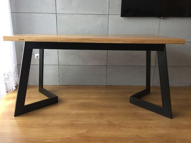 Stelaż nogi do stołu blatu noga stół
