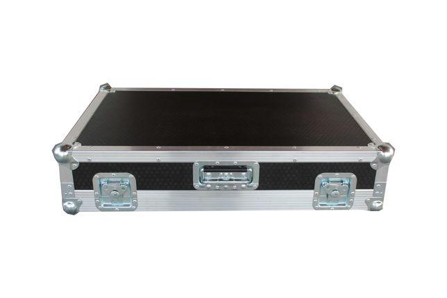 Case , skrzynia transportowa Pioneer DJ XDJ-RX2