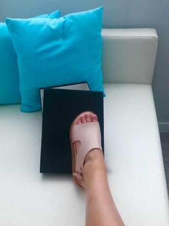 Босоножки, сандали Melissa