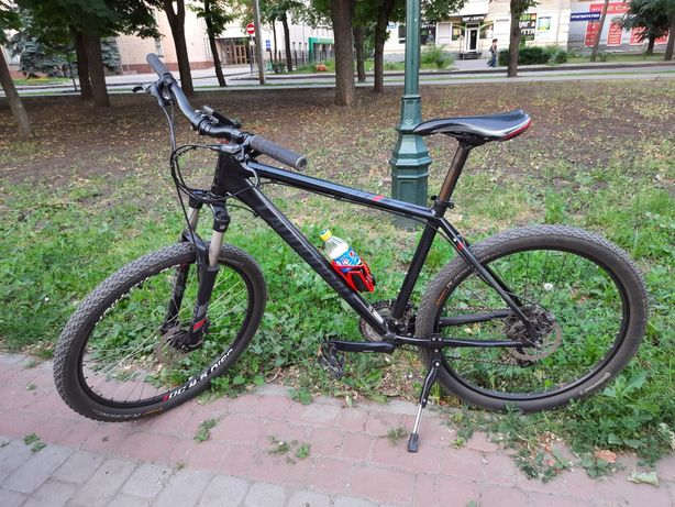 Cannondale Trail 5 (Рама М)