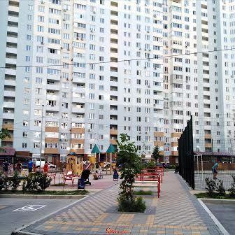 Продам 3к квартиру Киев - изображение 1