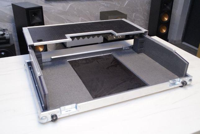 Walizka Case z półką Pioneer XDJ RX 2