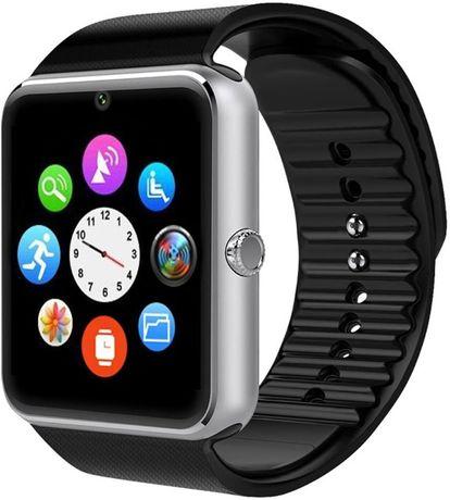 Smartwatch Zegarek Bluetooth Willful SW016