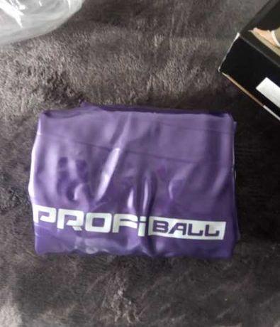 Фитбол - мяч для фитнеса. ProfiBall 65 см