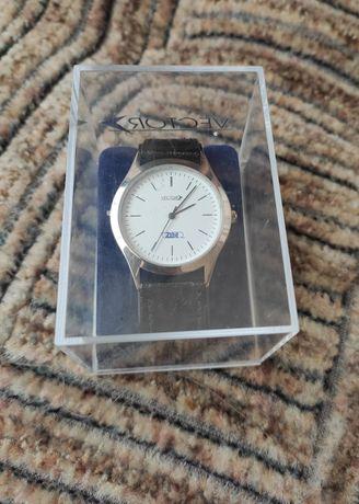 Zegarek męski Vector Zibi