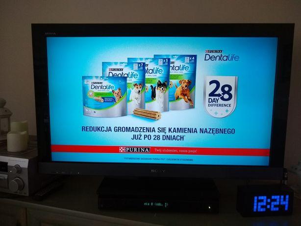 Telewizor Sony Bravia 37 cali sprawny