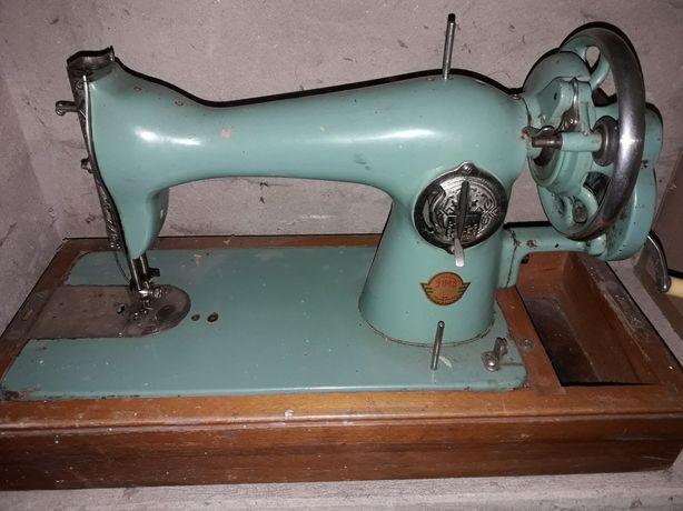 Швейна машинка ПМЗ