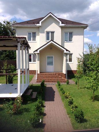 Продажа(обмен) Киев на Севастополь
