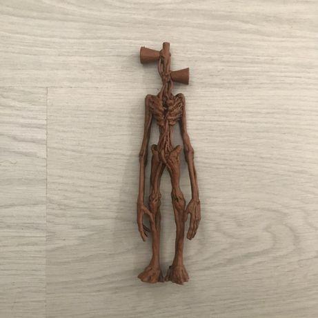 Siren Head figurka