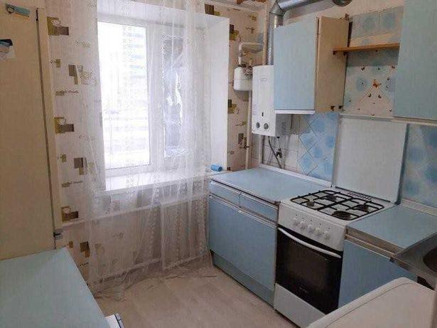 Хороший вариант! Продается 1 ком.кв. в районе Одесской