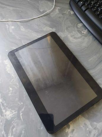 Продам планшет Assistant AP 115 G.