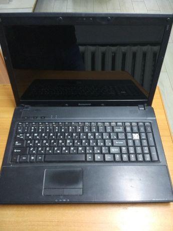 Ноутбук Lenovo G565 разборка по запчастям