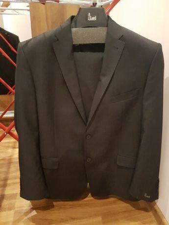 Garnitur męski Lord 176/112/98 spodnie