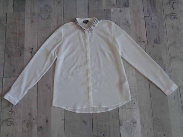 Koszula, bluzka Reserved roz. 38