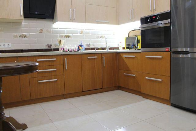 Продам однокомнатную квартиру в центре Вышгорода ЖК Княжая гора
