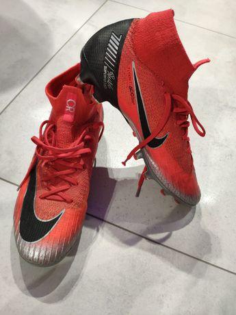 Korki Nike Mercurial CR7