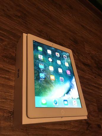 Планшет Apple Ipad 4 64gb