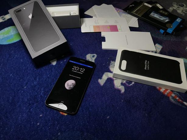 Iphone 8 Plus 64GB Stan jak nowy !