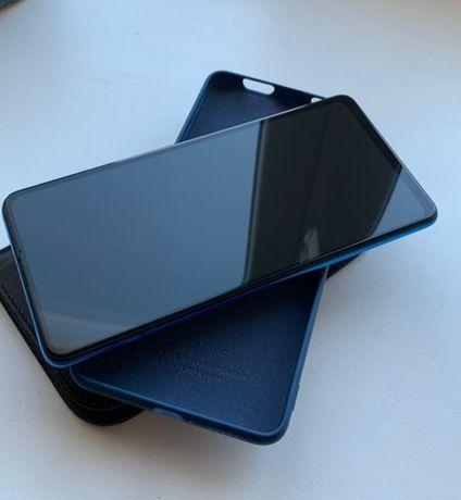 Xiaomi Mi 9t 6/64