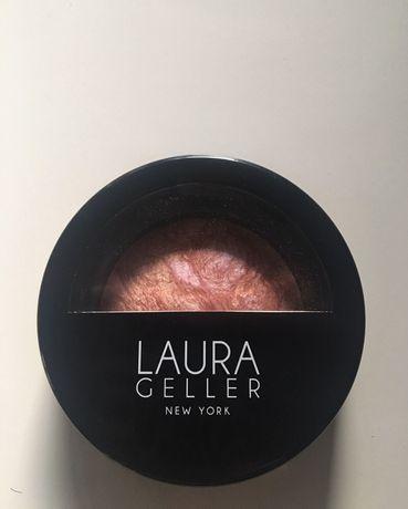 Róż Laura Geller