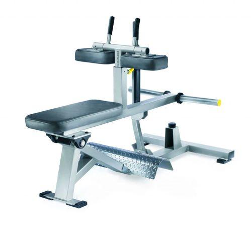 TZ-5050 NOWY sprzęt siłowy - maszyna do ćwiczeń mięśni łydek !