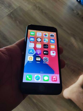 Apple iPhone 8 64gb preto 2 anos Garantia 2023