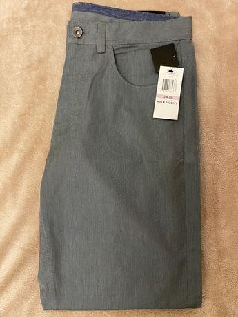 Продам штани Abercrombie & fitch