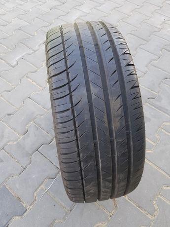 205 45 R16 Michelin Pilot Exalto PE2 1szt 7mm