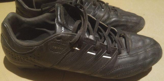 бутсы Adidas 44-45 р. 28,5см
