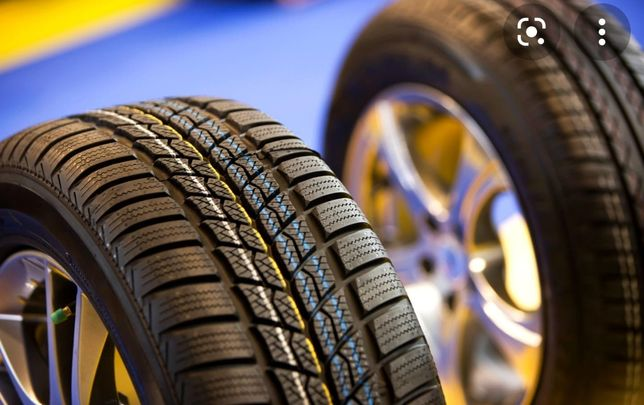 Venda casa pneus e mecânica