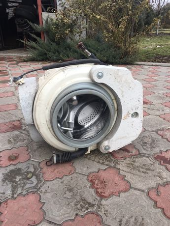 Барабан от стиральной машины Аристон