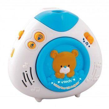 Vtech Baby Projektor kołysanka-usypianka