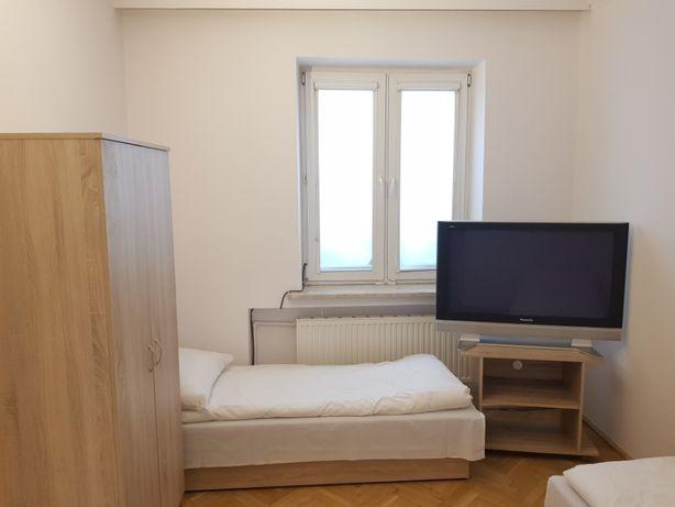 Kwatery pracownicze Kraków Noclegi, Hostel