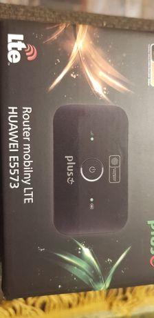 Router Huawei z Wi-fi