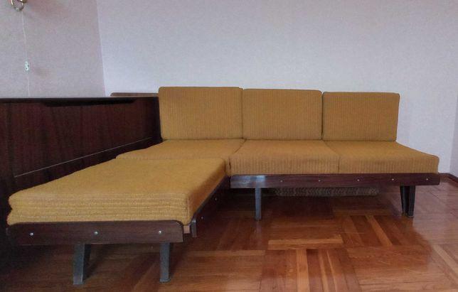 Диван-кровать. Срочная продажа
