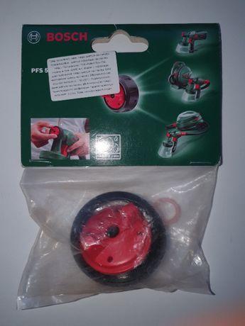 Сопло для краскопульта Bosch (1600Z0000L)