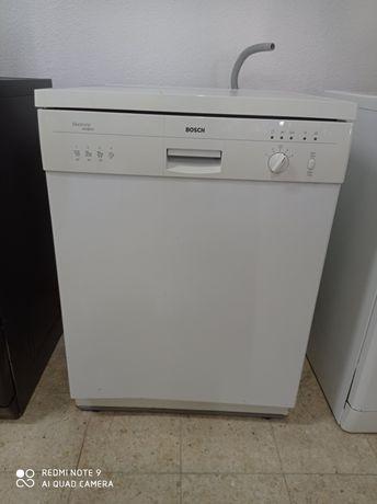 Máquina de lavar roupa.Entrego em casa