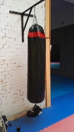 Worki bokserskie