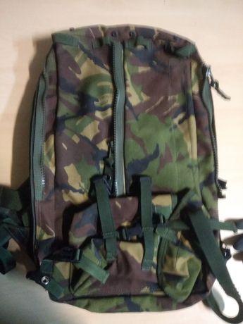 Plecak taktyczny  armii Brytyjskiej
