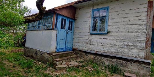 Продається хороший будинок