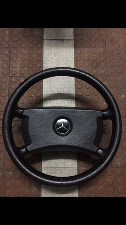 Vendo volante Sportline