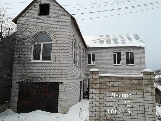 Продам житловий будинок, м. Дніпро, вул. Ратна, 23