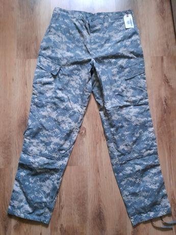 Spodnie ACU UCP Large Long