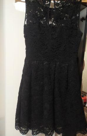 Очень красивое платье 1200 руб