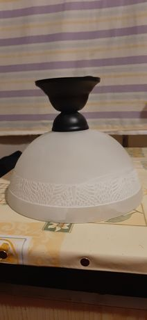 Sprzedam lampa sufitowa żyrandol