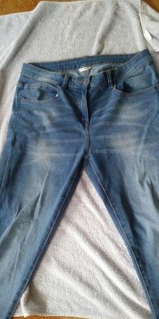 Spodnie rozmiar 40
